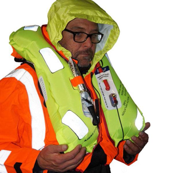 SOS-Pilot-Life-jacket