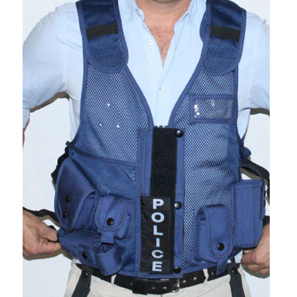 OS-Tactical-Load-bearing-equipment-vests