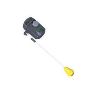 UML Pro-Sensor Manual Inflator SOS-6102