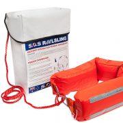 SOS Marine Reelsling