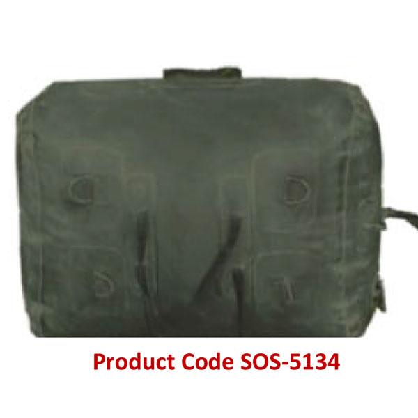 waterproof-drop-bags-1