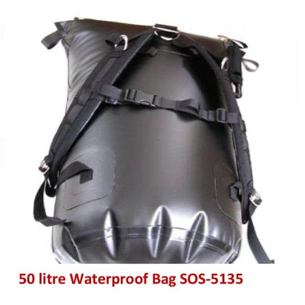 waterproof-drop-bags-2