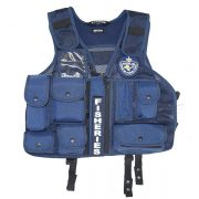 Load-Carrying-Equipment-vest-Qld-Fisheries