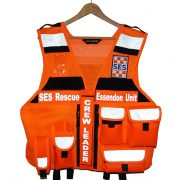 Load-Carrying-Equipment-vest-front