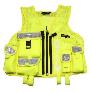 Load-CarryingEquipment-Vest-SOS-5198-8-Duty-Pilot-(2)