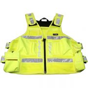 Load-Carrying-VestSOS-5493-4-(1)-Fairfield-Council