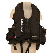 SOS-Boarding-Party--Police-Life-Jacket-Vest-SOS-6167-Z1-(1)