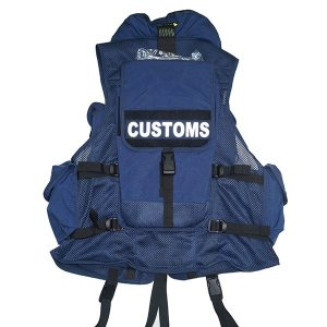 SOS-5263-NZ-Customs-Boarding-Party-LJ-back