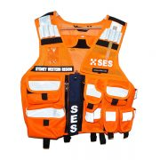Load-Carrying-Equipment-SES-equipment-vest-front