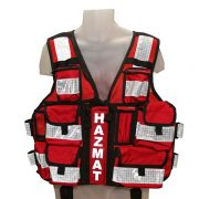 Load-Carrying-Equipment-Vest-SOS-5219-7-Hazmat-front