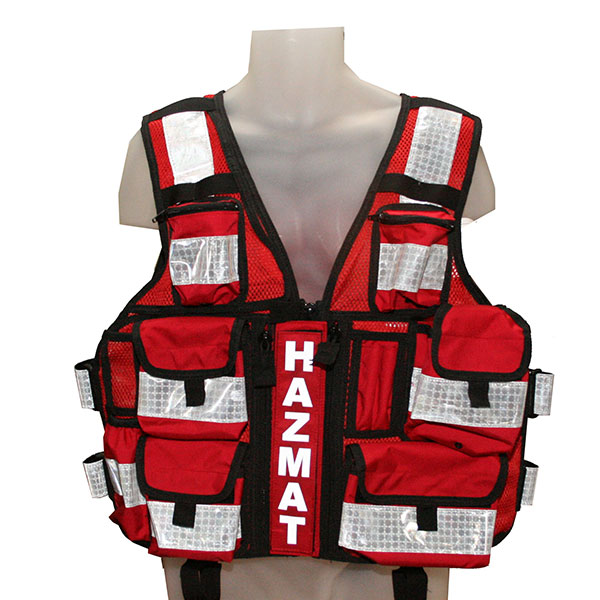 Load-Carrying-Equipment-Vest-SOS-5219-7-Hazmat-front