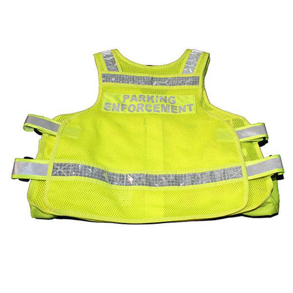 Load-Carrying-Vest-SOS-5493-4-Parking-Enforcement