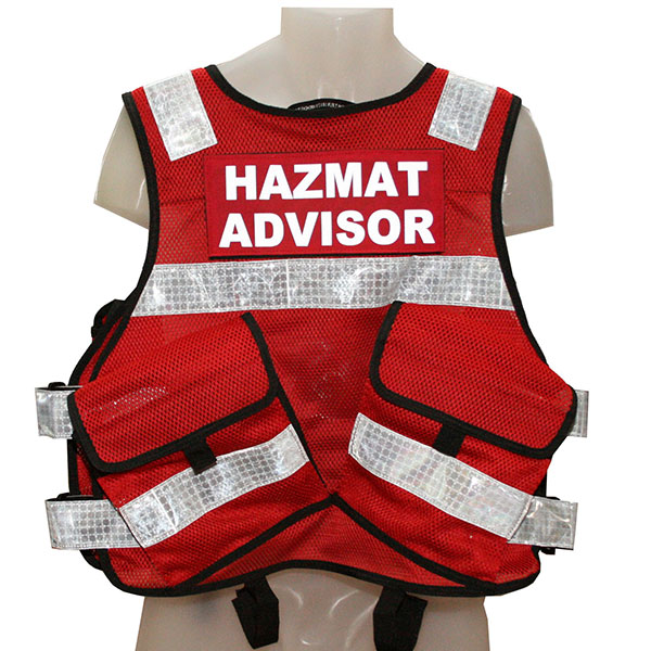 Load-Carrying-Equipment-Vest-SOS-5219-7-back