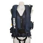 SOS-Boarding-Party-Police-Life-Jacket-vest-GBRMPA-SOS-6081-6