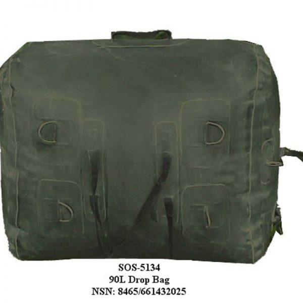 SOS-5134-90L-Drop-Bag