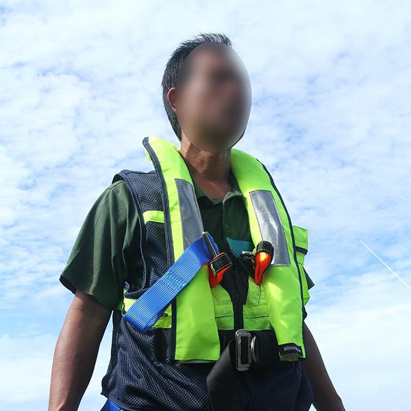 SOS-life-jacket-harness
