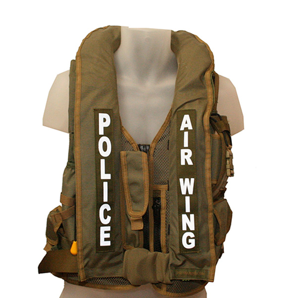 Police-Air-Wing