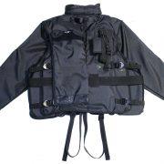 SOS-5022-1-(1)-Black-Life-jacket-Vest