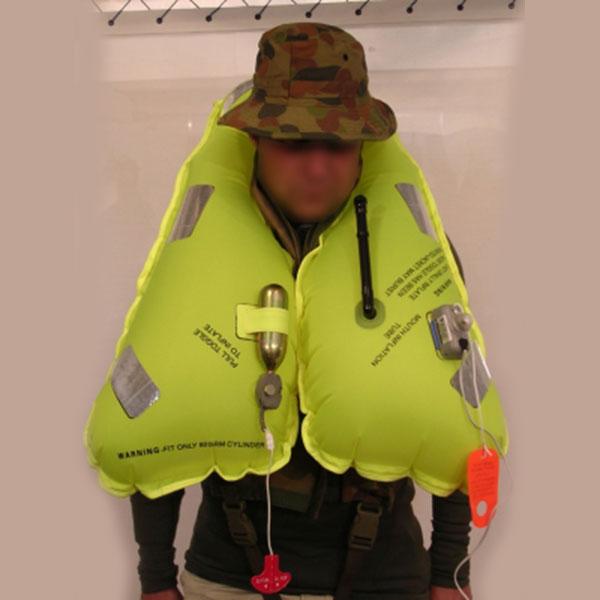 Camo-life-jacket-inflated