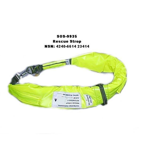 SOS-9935-Rescue-Strop