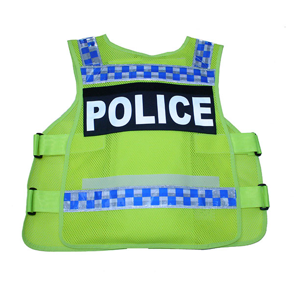 High-Visibility-Vest-SOS-5198-7-(3)-Police