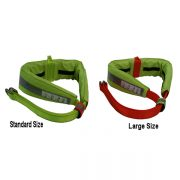 S.O.S.-Harness-Strop-in-Standard-and-Large-size