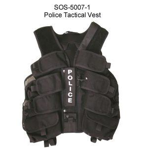 OS-5007-1-Tactical-Vest