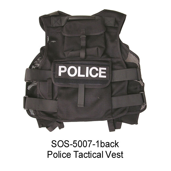 SOS-5007-1back-Tactical-Vest