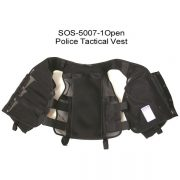 SOS-5007-1open-Tactical-Vest