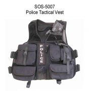 SOS-5007-Tactical-Vest-load-bearing