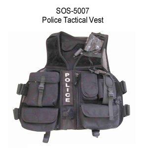 SOS-5007-Tactical-Vest-load-bearing