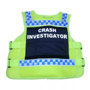High-Visibility-SOS-5198-7-(4)-Crash-Vest
