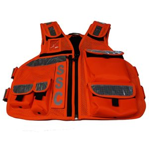 Load-Carrying-Equipment-Vest-SOS-5198-1-(1)-City-County-Council