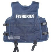 Load-Carrying-Equipment-vest-Qld-Fisheries-back