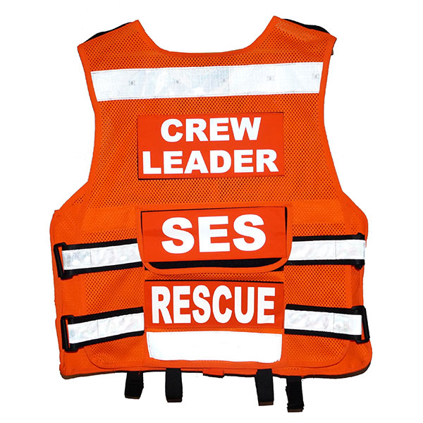 Load-Carrying-Equipment-vest-back