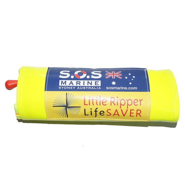 Rescue-SOS-5680-little-ripper-(1)