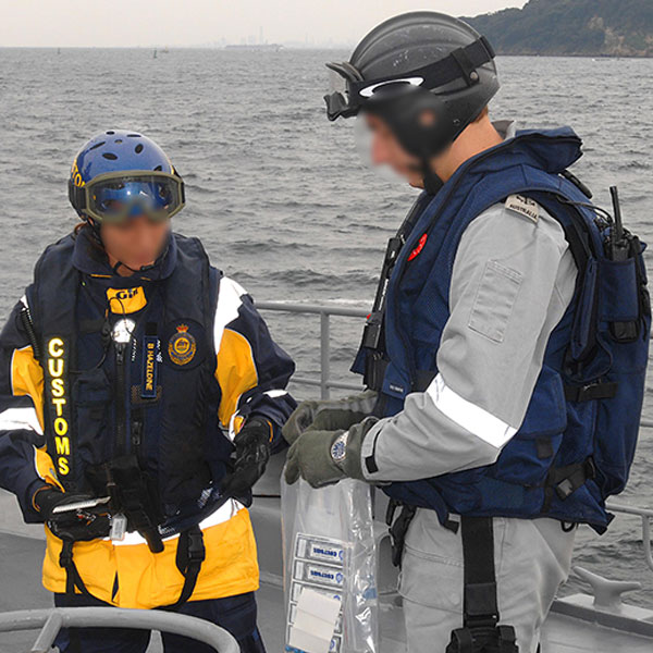 S.O.S.-Waterfront-Lifejacket-Vest
