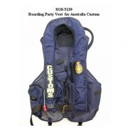 SOS-5139-Border-Force-Customs-life-jacket