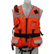 SOS-Water-Rescue-Lifejacket