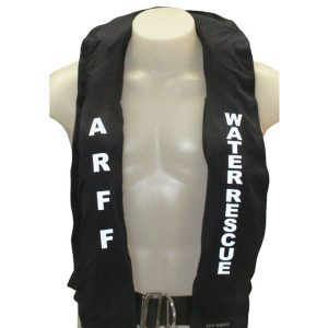 Fire-Rated-Life-Jackets