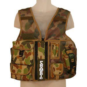 Load-Carrying-Equipment-Vest-SOS-5198-10-Camo-medic(2)