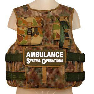 Load-Carrying-Equipment-Vest-SOS-5198-10-Camo-medic--(10)
