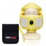 Escape Mask KIMI - 7