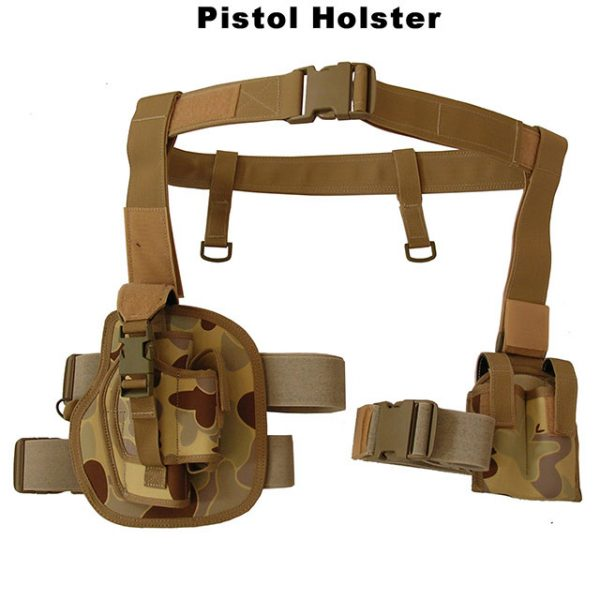 SOS-9910C-Pistol-Holster-Camo