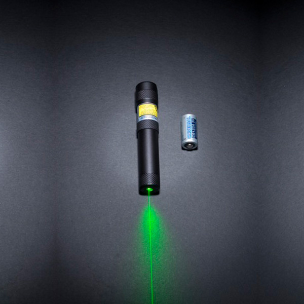 Green-Rescue-Laser-Flare