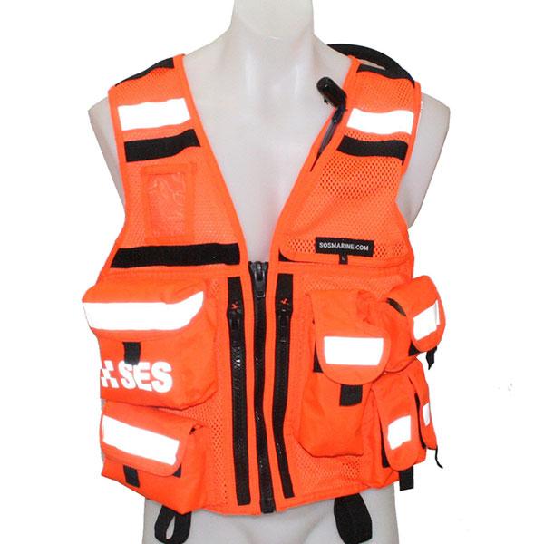 Load-Bearing-Equipment-Vest-Orange