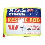 Rescue-Pods-Marine