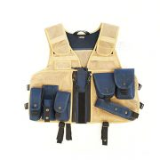 3-SOS-5492-1RSPCA-equipment-vest