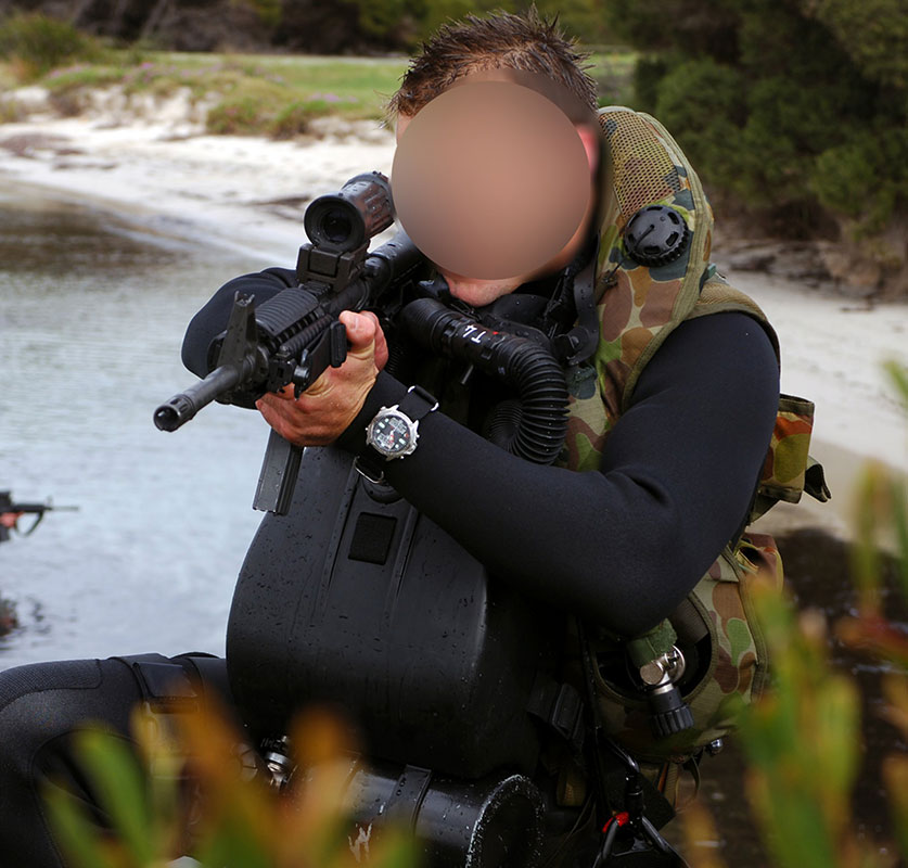 SOS-Marine-MTO-SOS-