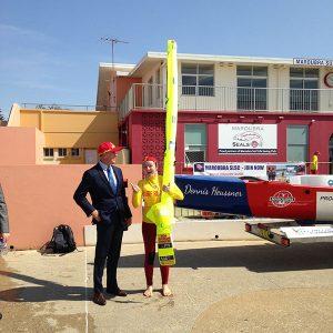 SOS-Marine-Little-Ripper-Rescue-Pod-ready-to-go